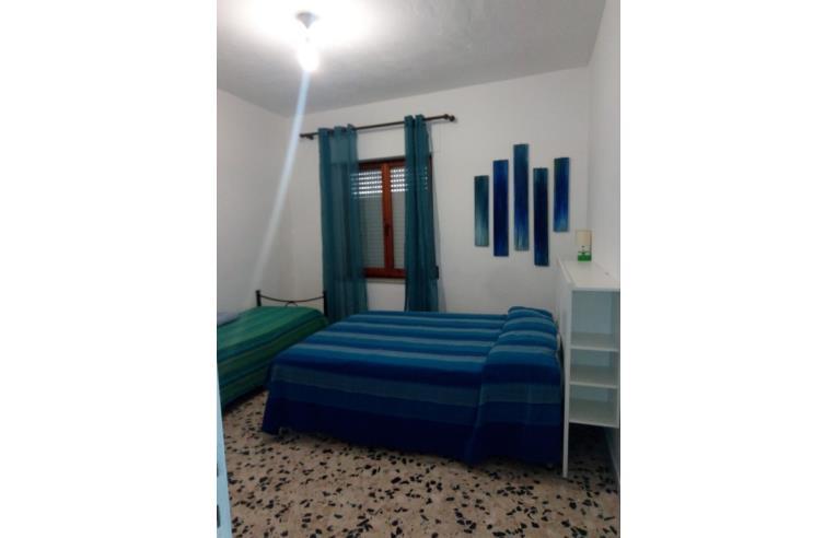 Foto 6 - Casa indipendente in Vendita da Privato - Galtellì (Nuoro)