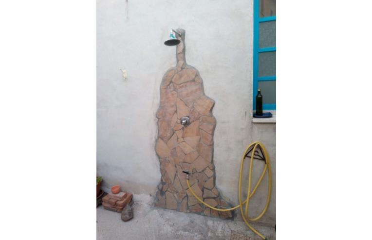 Foto 3 - Casa indipendente in Vendita da Privato - Galtellì (Nuoro)