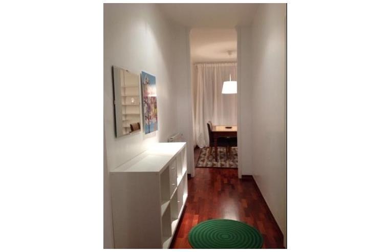 Privato vende appartamento affitto appartamento arredato for Affitto appartamento arredato roma