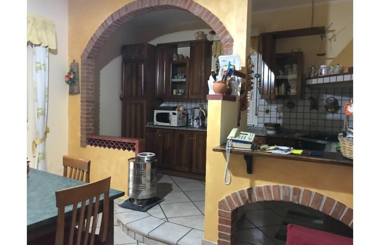 Privato affitta appartamento affitto appartamento for Affitto arredato palermo
