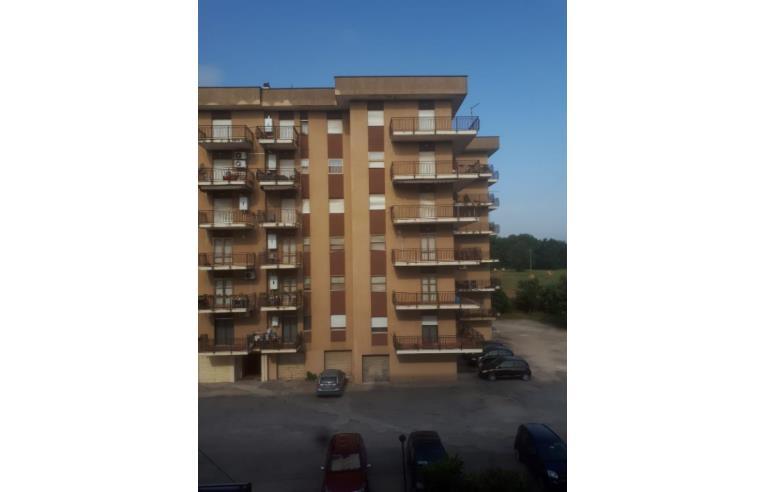 Foto 1 - Appartamento in Vendita da Privato - Ceprano (Frosinone)