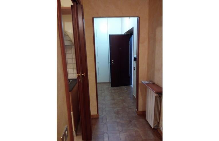 Foto 2 - Appartamento in Vendita da Privato - Ceprano (Frosinone)