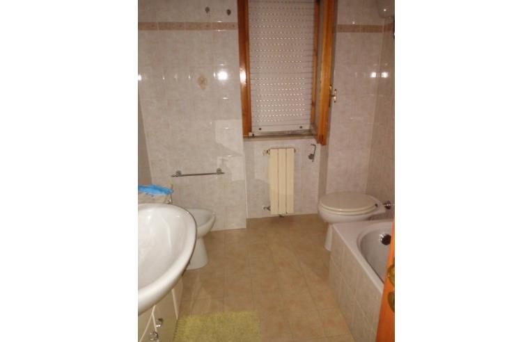 Foto 4 - Appartamento in Vendita da Privato - Ceprano (Frosinone)
