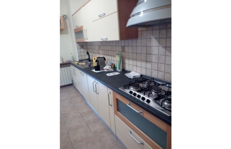 Foto 3 - Appartamento in Vendita da Privato - Ceprano (Frosinone)