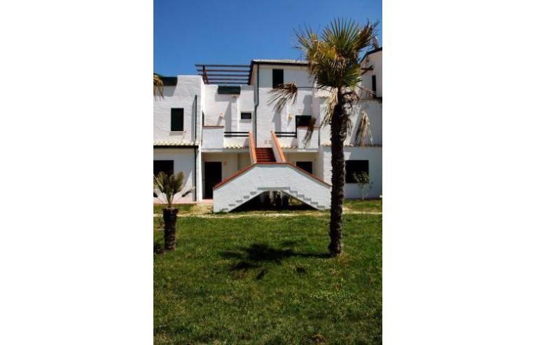 Foto 4 - Villa in Vendita da Privato - Sant'Andrea Apostolo dello Ionio (Catanzaro)