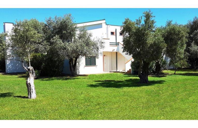 Foto 3 - Villa in Vendita da Privato - Sant'Andrea Apostolo dello Ionio (Catanzaro)