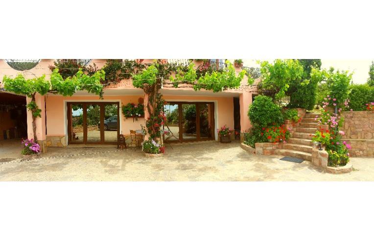 Privato Affitta Casa Vacanze, Settembre in Sardegna ...