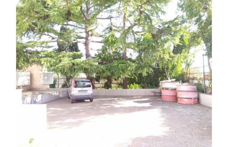 Foto 2 - Villa in Vendita da Privato - Bisceglie (Barletta-Andria-Trani)