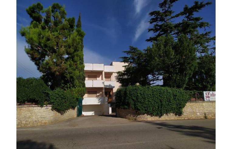 Foto 1 - Villa in Vendita da Privato - Bisceglie (Barletta-Andria-Trani)
