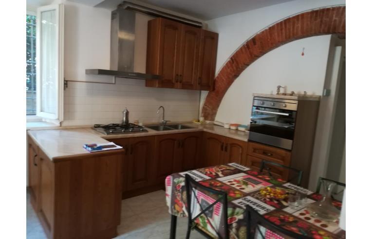 Foto 7 - Appartamento in Vendita da Privato - Seravezza, Frazione Riomagno