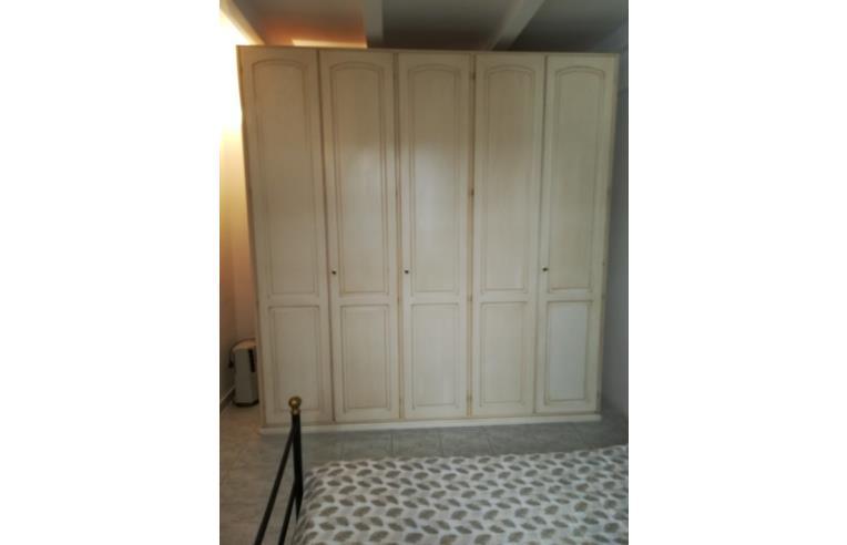 Foto 3 - Appartamento in Vendita da Privato - Seravezza, Frazione Riomagno