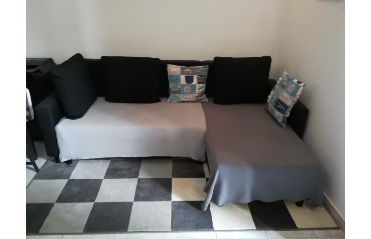 Foto 4 - Appartamento in Vendita da Privato - Seravezza, Frazione Riomagno