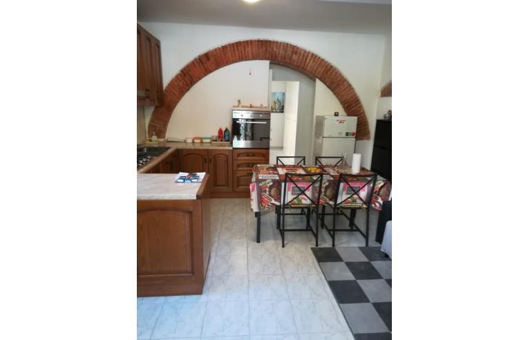Foto 1 - Appartamento in Vendita da Privato - Seravezza, Frazione Riomagno
