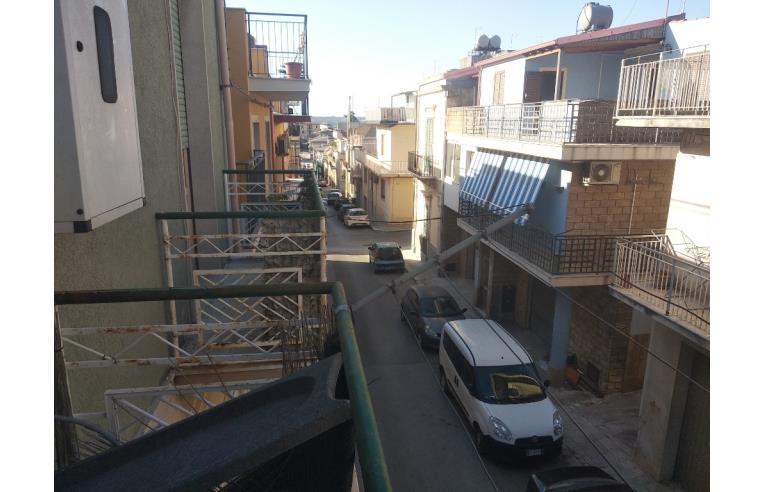 Foto 4 - Casa indipendente in Vendita da Privato - Pachino, Frazione Marzamemi