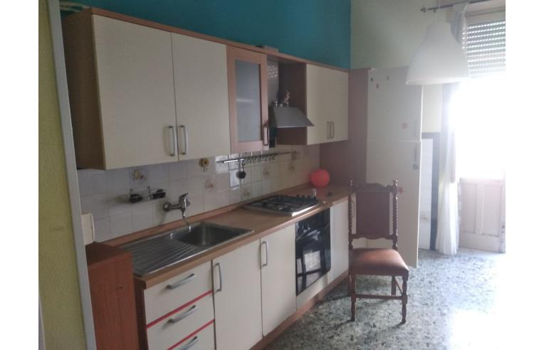 Foto 6 - Casa indipendente in Vendita da Privato - Pachino, Frazione Marzamemi
