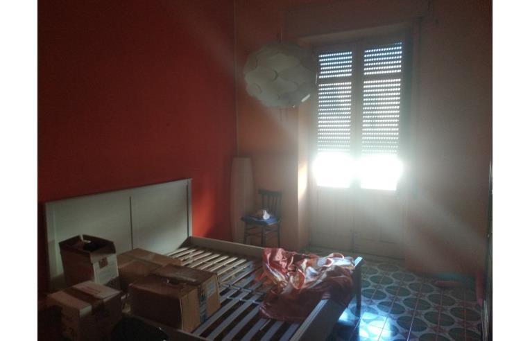 Foto 8 - Casa indipendente in Vendita da Privato - Pachino, Frazione Marzamemi