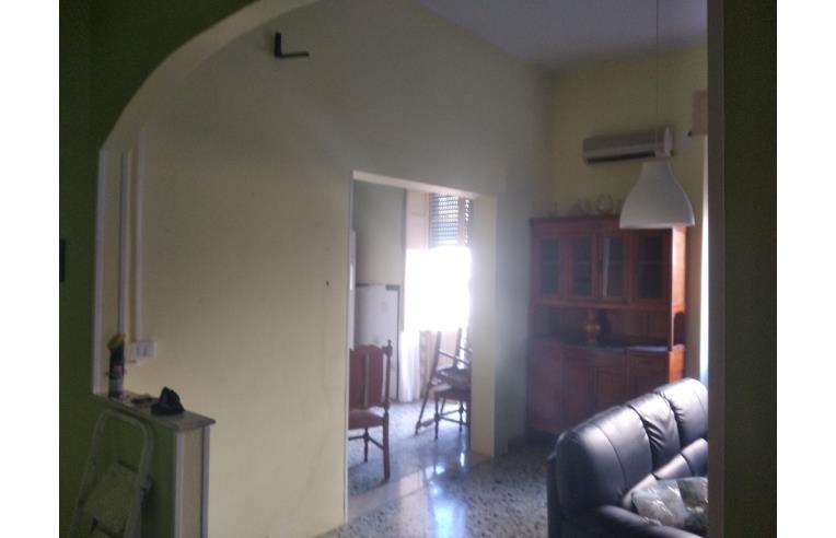 Foto 7 - Casa indipendente in Vendita da Privato - Pachino, Frazione Marzamemi