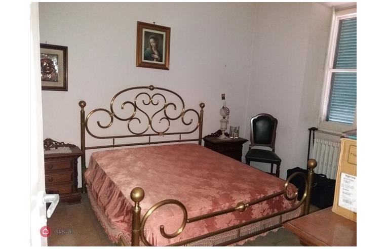 Foto 6 - Appartamento in Vendita da Privato - Arce (Frosinone)