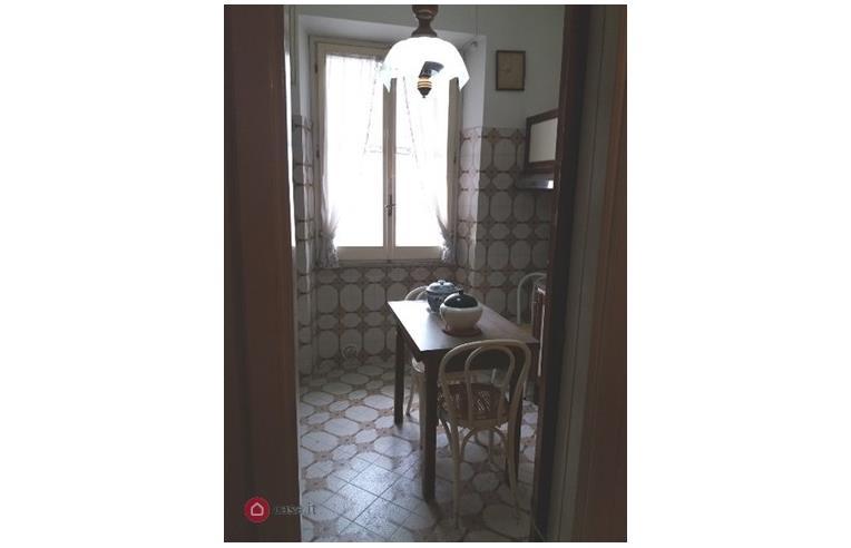 Foto 7 - Appartamento in Vendita da Privato - Arce (Frosinone)