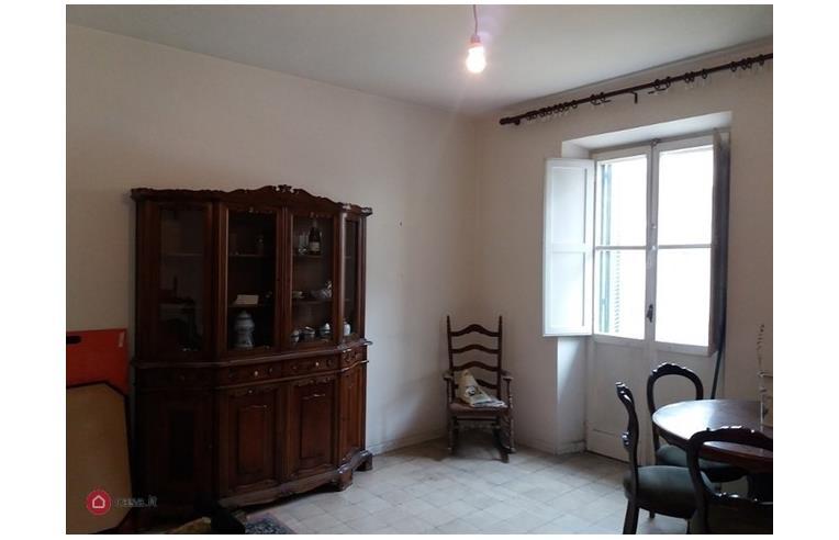 Foto 4 - Appartamento in Vendita da Privato - Arce (Frosinone)