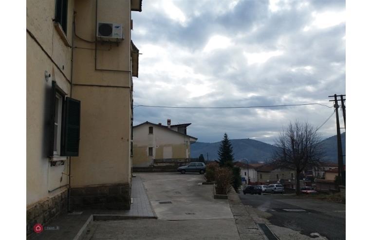 Foto 2 - Appartamento in Vendita da Privato - Arce (Frosinone)