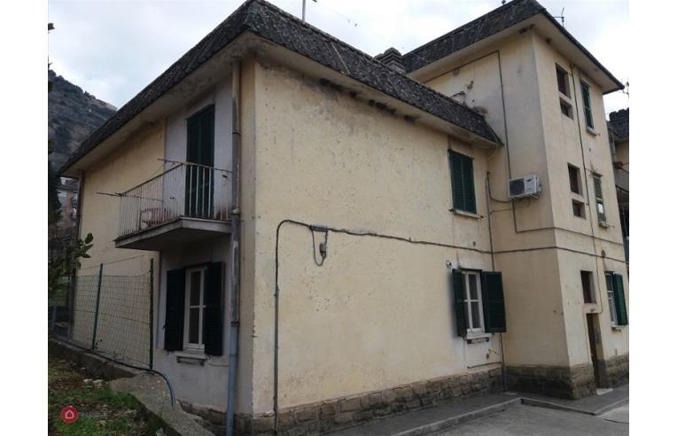 Foto 1 - Appartamento in Vendita da Privato - Arce (Frosinone)