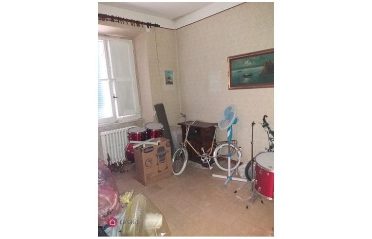 Foto 5 - Appartamento in Vendita da Privato - Arce (Frosinone)