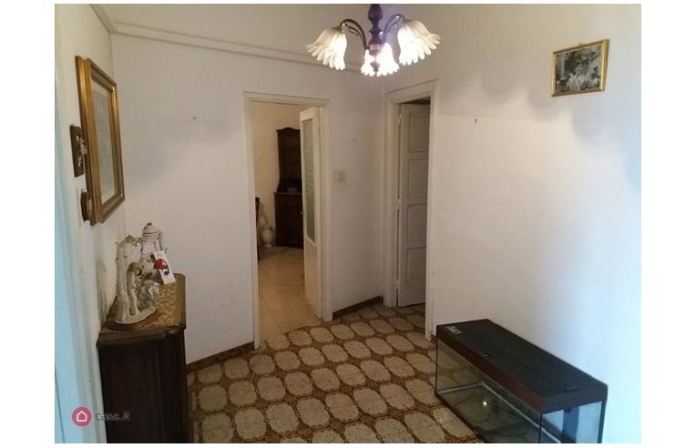 Foto 3 - Appartamento in Vendita da Privato - Arce (Frosinone)