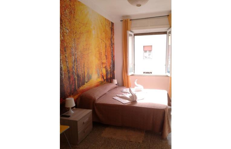 Foto 1 - Stanza Singola in Affitto da Privato - Pisa, Zona Sant' Antonio