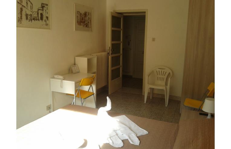 Foto 2 - Stanza Singola in Affitto da Privato - Pisa, Zona Sant' Antonio
