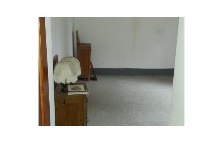Foto 8 - Casa indipendente in Vendita da Privato - Trequanda, Frazione Petroio