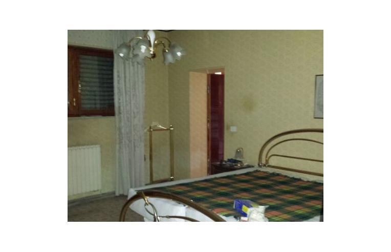Foto 4 - Casa indipendente in Vendita da Privato - Trequanda, Frazione Petroio