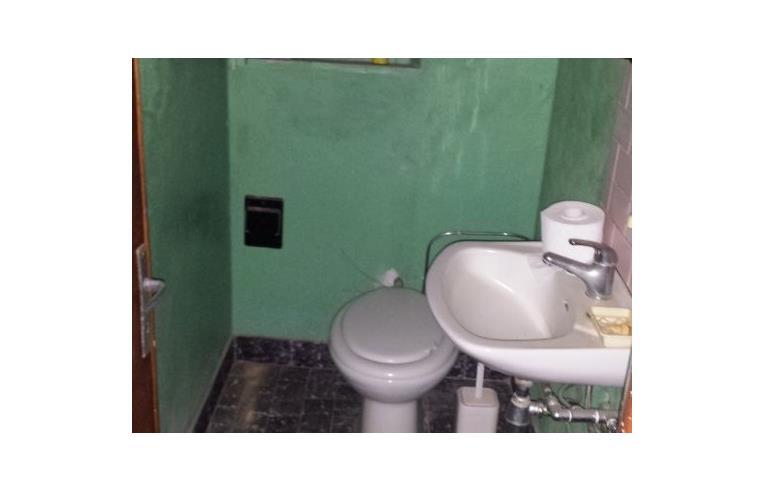 Foto 7 - Casa indipendente in Vendita da Privato - Trequanda, Frazione Petroio