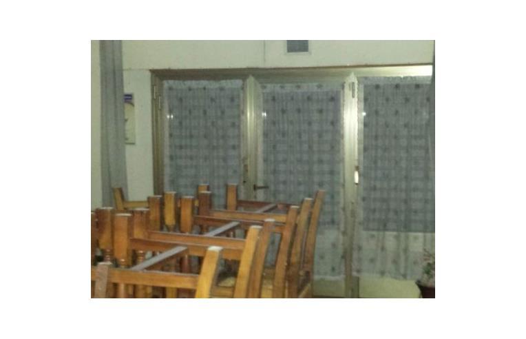 Foto 5 - Casa indipendente in Vendita da Privato - Trequanda, Frazione Petroio