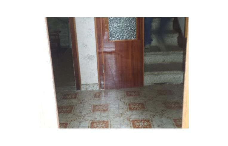 Foto 2 - Casa indipendente in Vendita da Privato - Trequanda, Frazione Petroio
