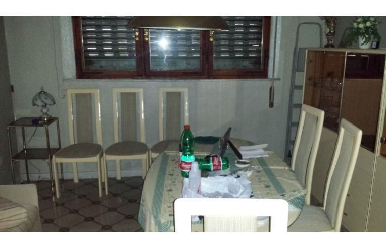 Foto 3 - Casa indipendente in Vendita da Privato - Trequanda, Frazione Petroio