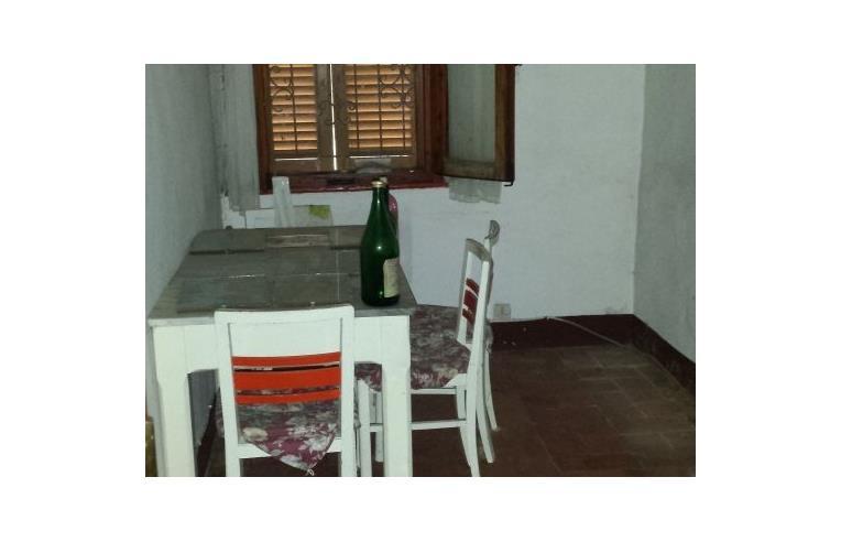 Foto 6 - Casa indipendente in Vendita da Privato - Trequanda, Frazione Petroio