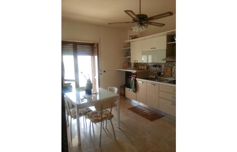 Foto 1 - Appartamento in Vendita da Privato - Rende, Frazione Quattromiglia