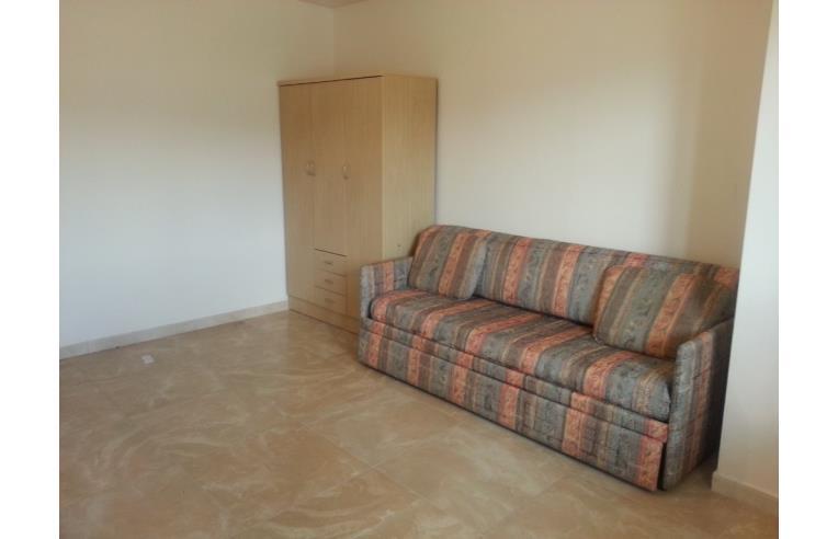 Foto 3 - Appartamento in Vendita da Privato - Rende, Frazione Quattromiglia