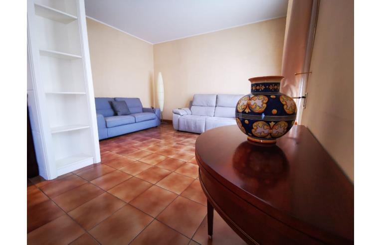 Privato Affitta Appartamento Immobile Ristrutturato Ed Arredato Zona Universitaria Annunci Benevento Benevento Rif 241433