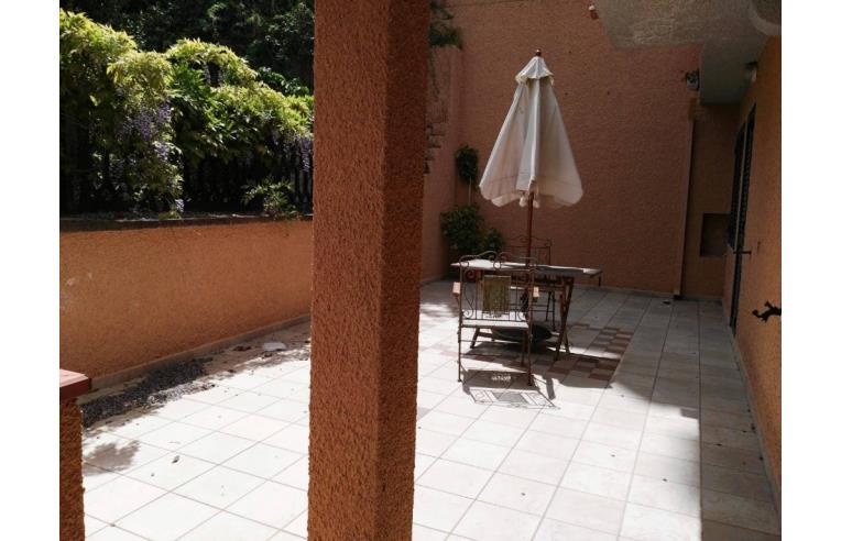 Foto 7 - Casa indipendente in Vendita da Privato - Nuoro (Nuoro)