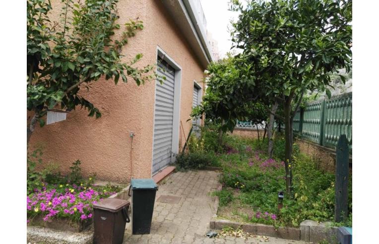 Foto 8 - Casa indipendente in Vendita da Privato - Nuoro (Nuoro)