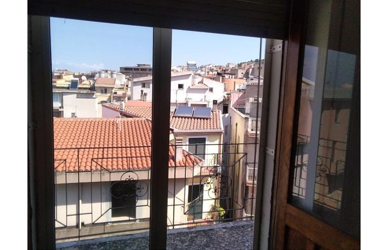 Foto 7 - Appartamento in Vendita da Privato - Dorgali (Nuoro)