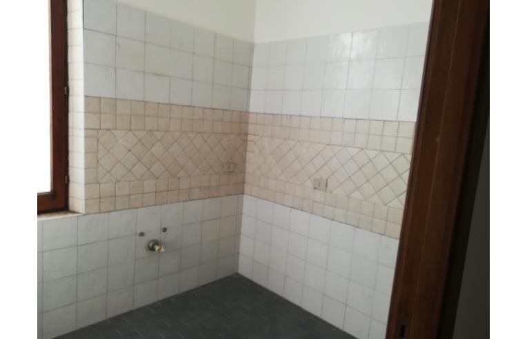Foto 6 - Appartamento in Vendita da Privato - Dorgali (Nuoro)