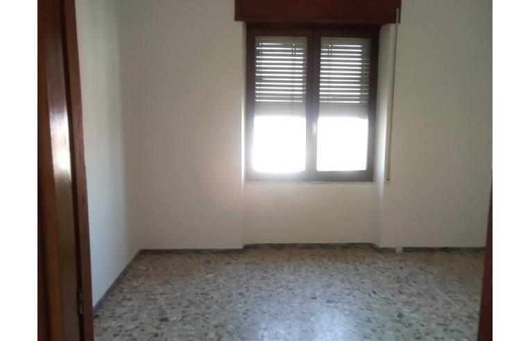 Foto 5 - Appartamento in Vendita da Privato - Dorgali (Nuoro)
