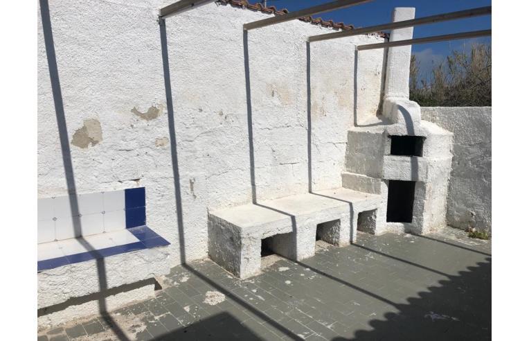 Foto 4 - Casa indipendente in Vendita da Privato - Pachino (Siracusa)