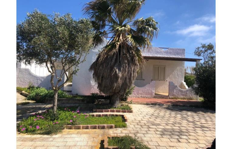 Foto 1 - Casa indipendente in Vendita da Privato - Pachino (Siracusa)