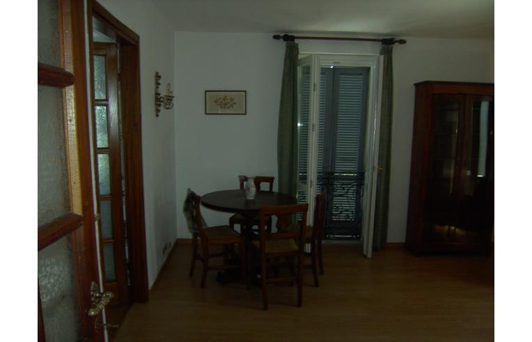 privato affitta appartamento affitto appartamento