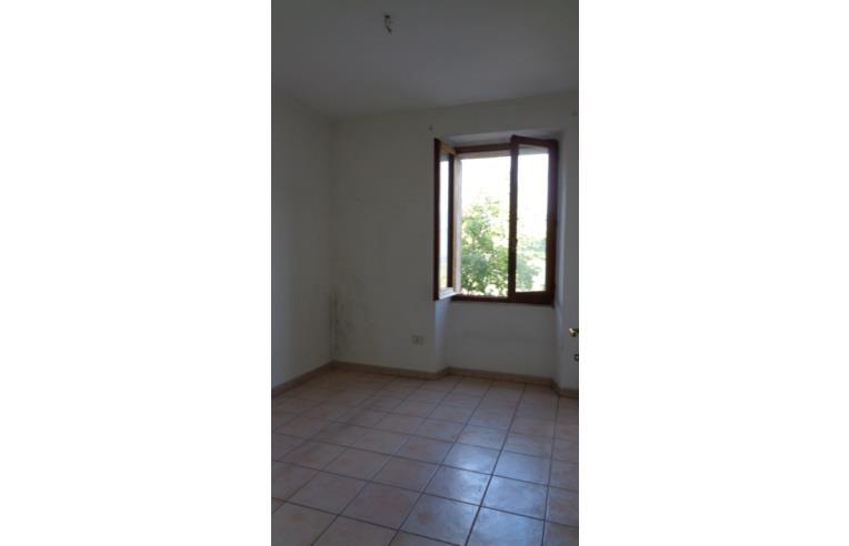 Foto 4 - Appartamento in Vendita da Privato - Orgosolo (Nuoro)