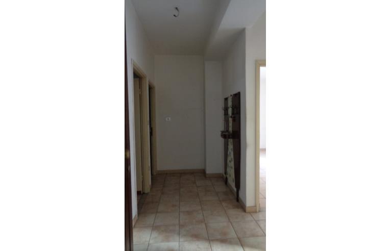 Foto 5 - Appartamento in Vendita da Privato - Orgosolo (Nuoro)